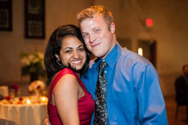 Bella Sera Weddings   Chinese Weddings   Pittsburgh-0067