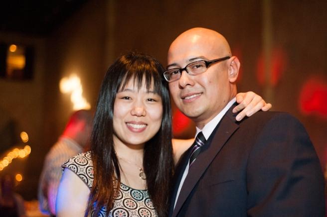 Bella Sera Weddings   Chinese Weddings   Pittsburgh-0069