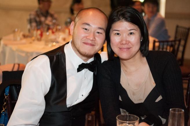 Bella Sera Weddings   Chinese Weddings   Pittsburgh-0070