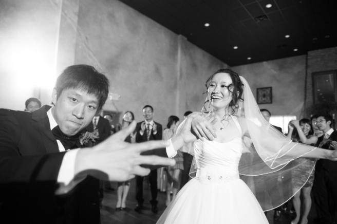 Bella Sera Weddings | Chinese Weddings | Pittsburgh-0072