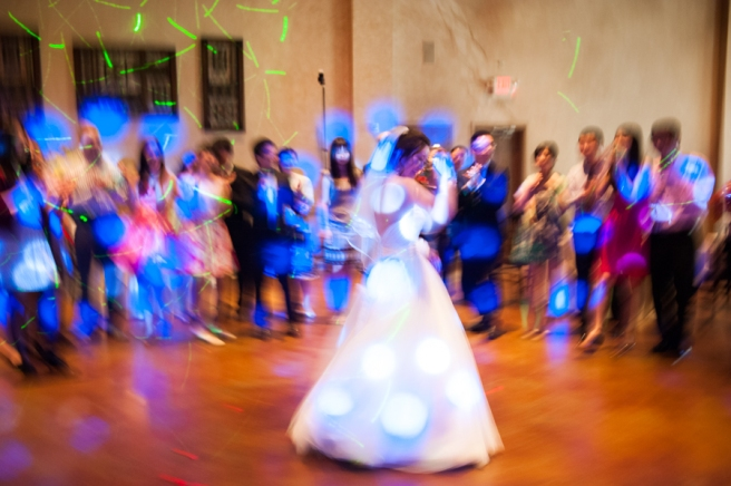 Bella Sera Weddings   Chinese Weddings   Pittsburgh-0073