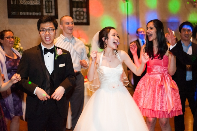 Bella Sera Weddings | Chinese Weddings | Pittsburgh-0074