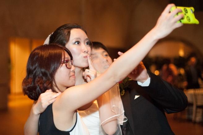 Bella Sera Weddings   Chinese Weddings   Pittsburgh-0075