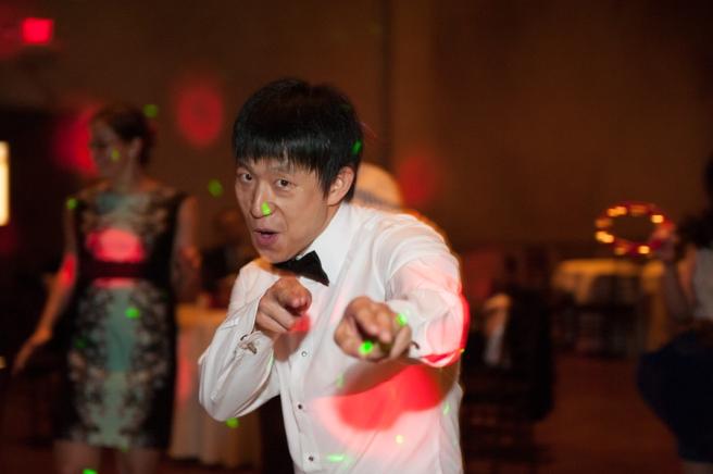 Bella Sera Weddings   Chinese Weddings   Pittsburgh-0077