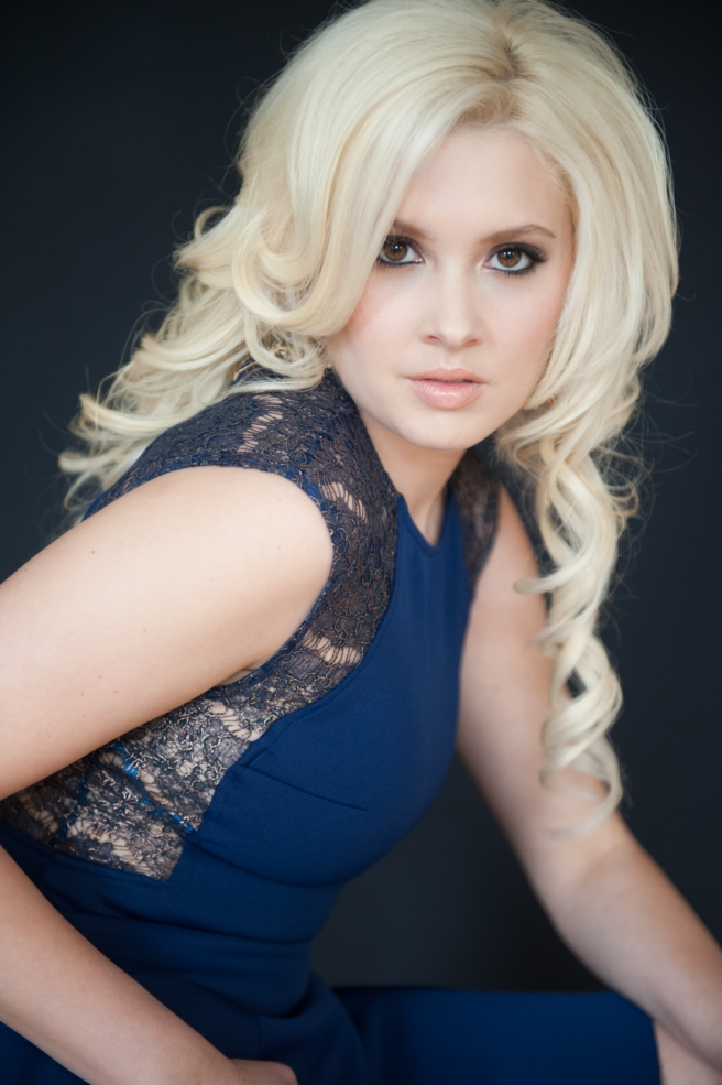 Glamour Photos | Pageant Head Shots-0011