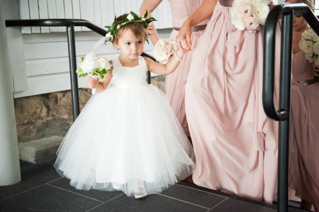 Morgantown WV Wedding Photographer-0001