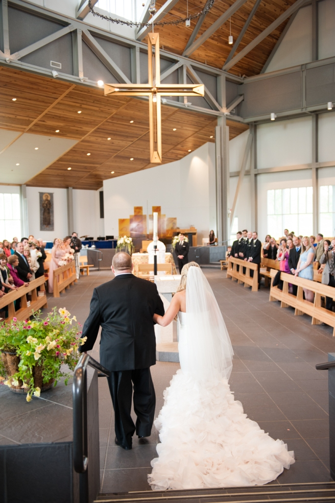 Morgantown WV Wedding Photographer-0002