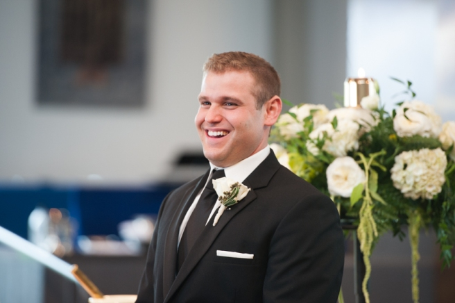 Morgantown WV Wedding Photographer-0003