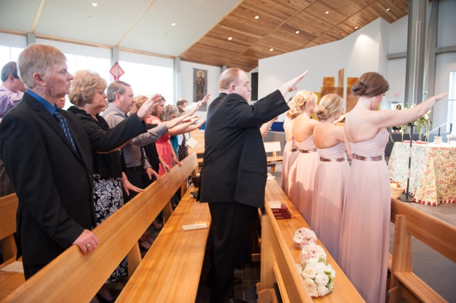 Morgantown WV Wedding Photographer-0005