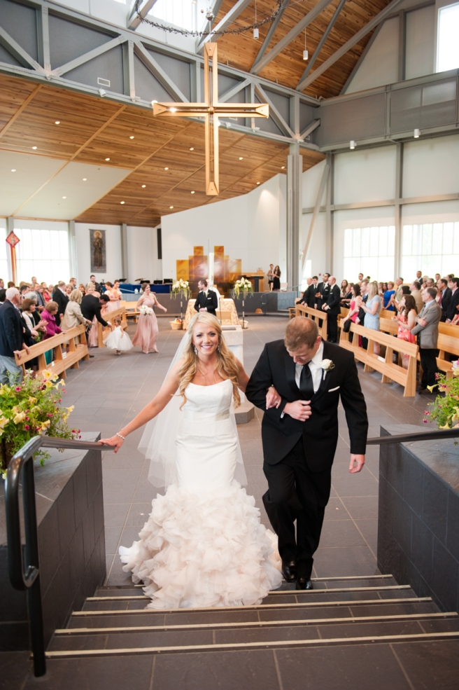 Morgantown WV Wedding Photographer-0006