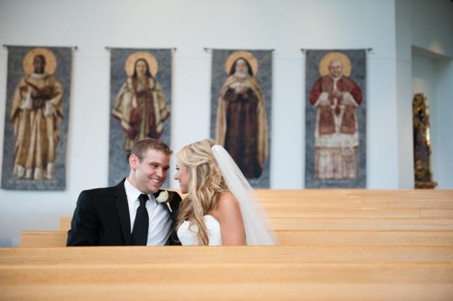 Morgantown WV Wedding Photographer-0007