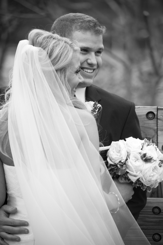 Morgantown WV Wedding Photographer-0009