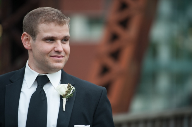 Morgantown WV Wedding Photographer-0012
