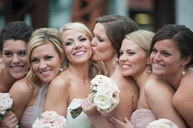 Morgantown WV Wedding Photographer-0013
