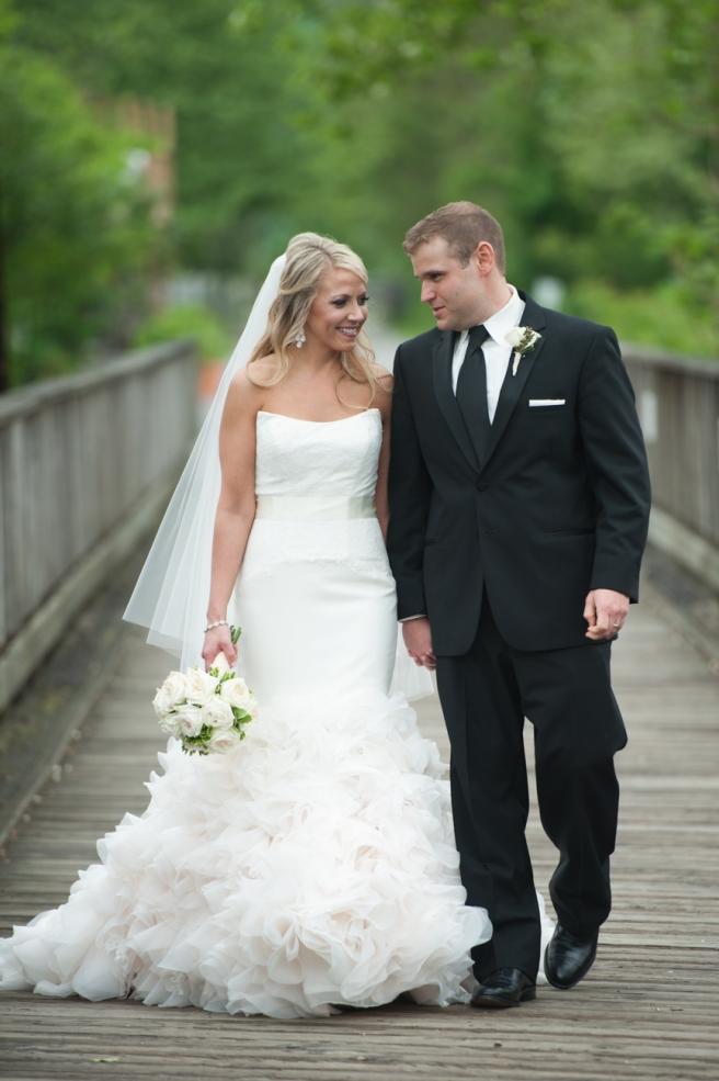Morgantown WV Wedding Photographer-0014