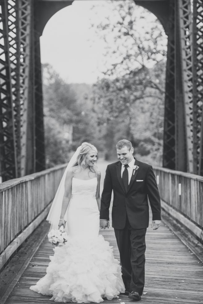 Morgantown WV Wedding Photographer-0015