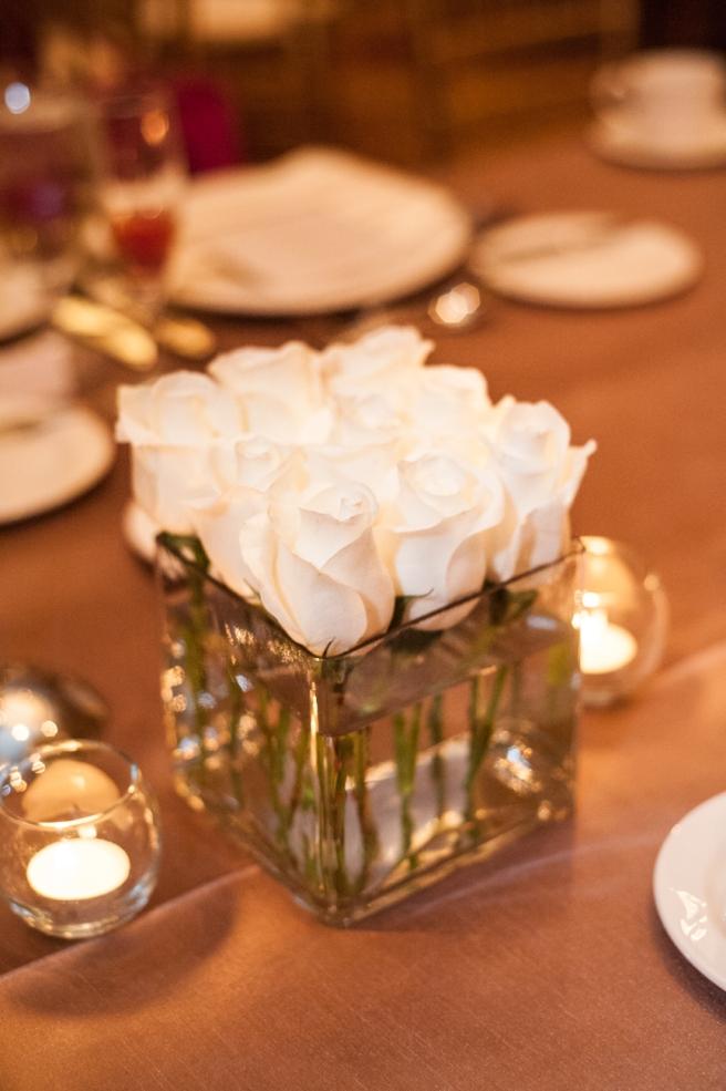 Morgantown WV Wedding Photographer-0017