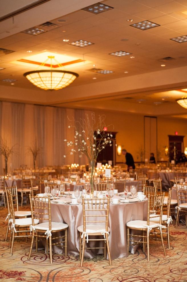 Morgantown WV Wedding Photographer-0018
