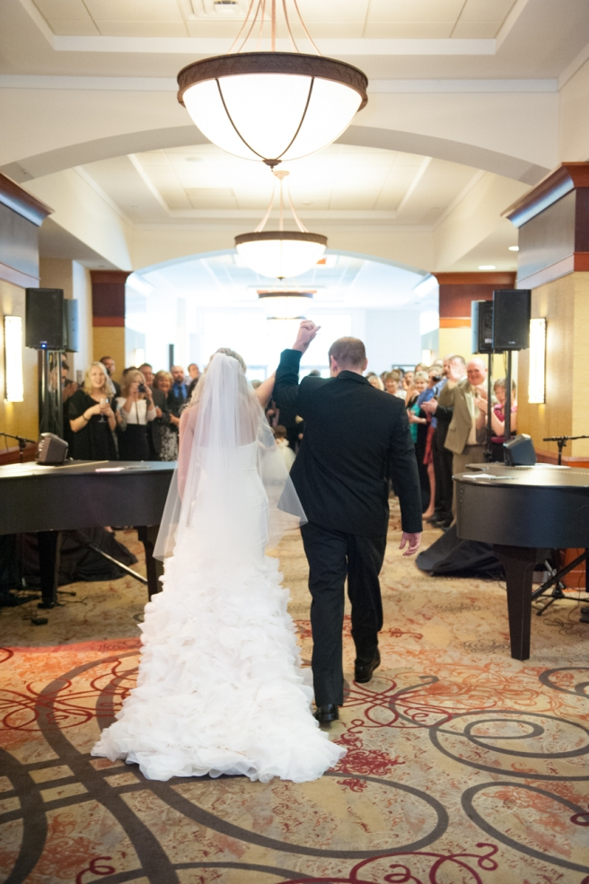 Morgantown WV Wedding Photographer-0019