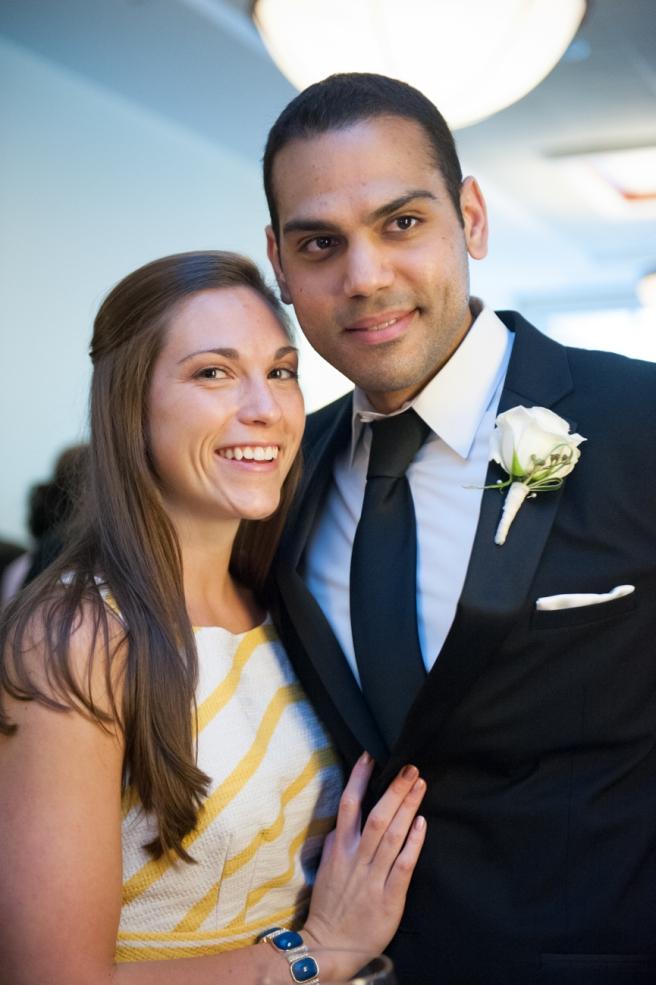 Morgantown WV Wedding Photographer-0022