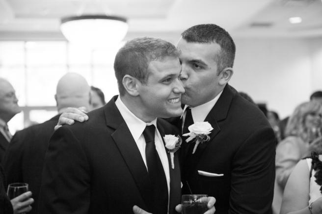 Morgantown WV Wedding Photographer-0024