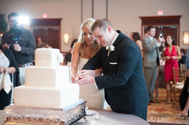 Morgantown WV Wedding Photographer-0026
