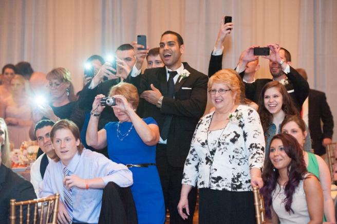 Morgantown WV Wedding Photographer-0027