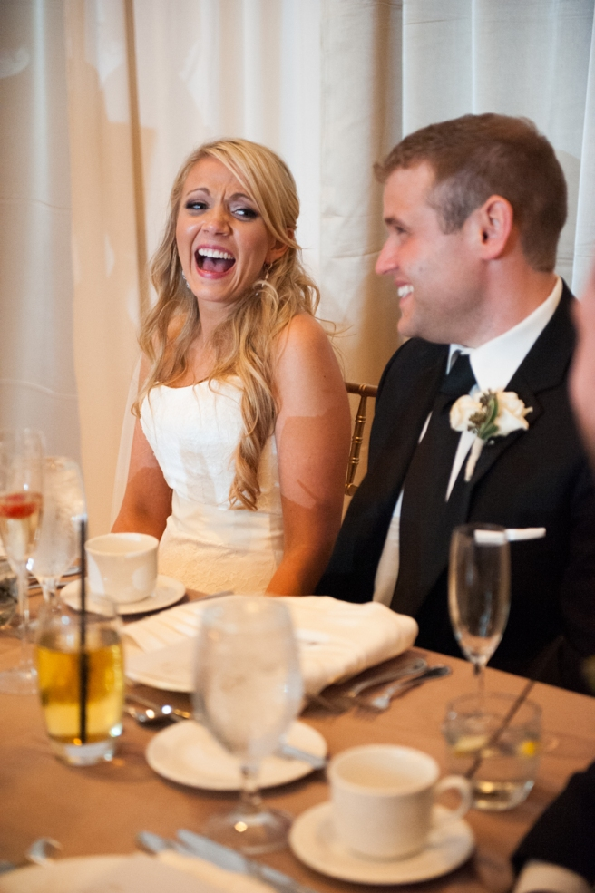 Morgantown WV Wedding Photographer-0029