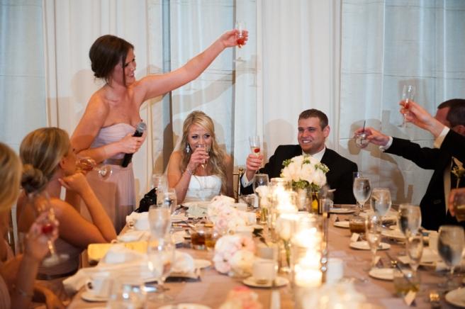 Morgantown WV Wedding Photographer-0030