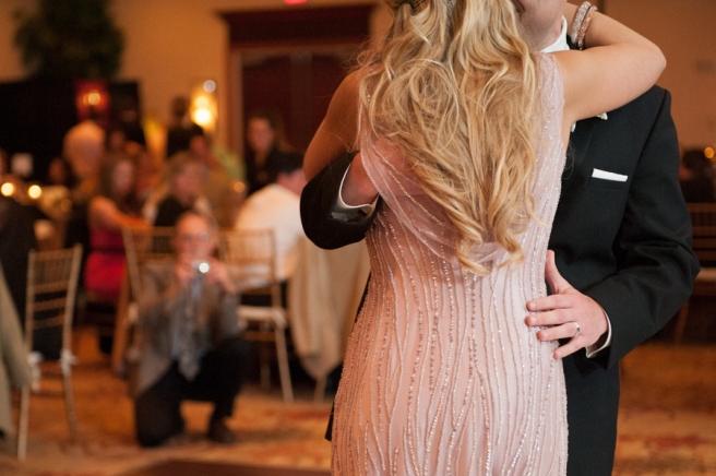 Morgantown WV Wedding Photographer-0031
