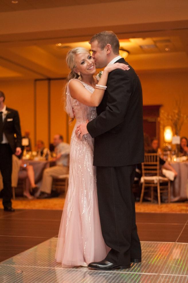 Morgantown WV Wedding Photographer-0032