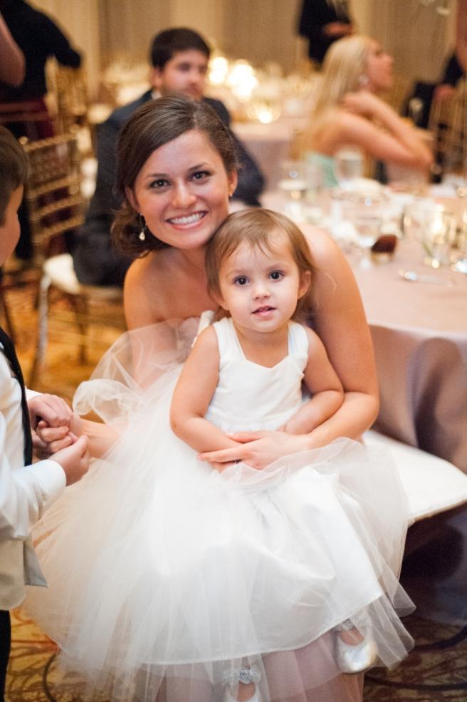 Morgantown WV Wedding Photographer-0033