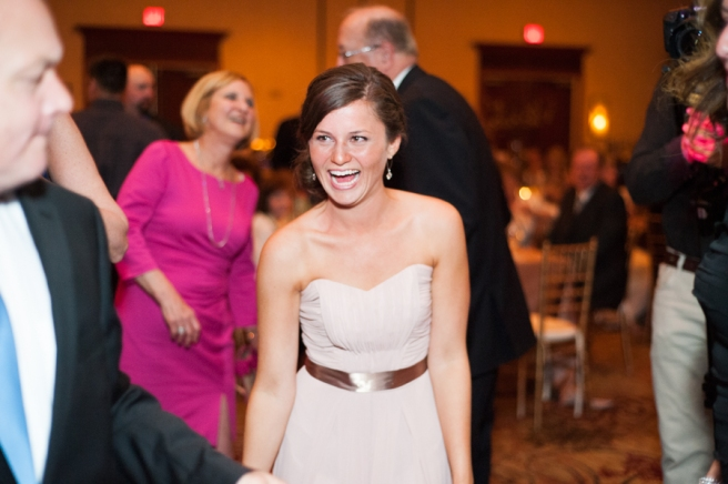 Morgantown WV Wedding Photographer-0037