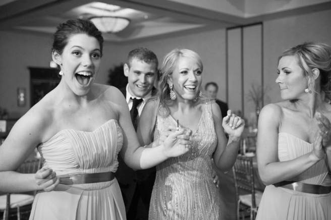 Morgantown WV Wedding Photographer-0038