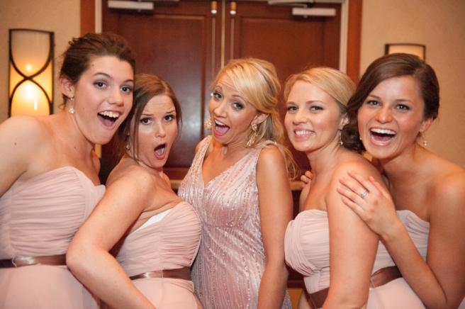 Morgantown WV Wedding Photographer-0039