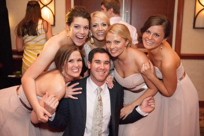 Morgantown WV Wedding Photographer-0040