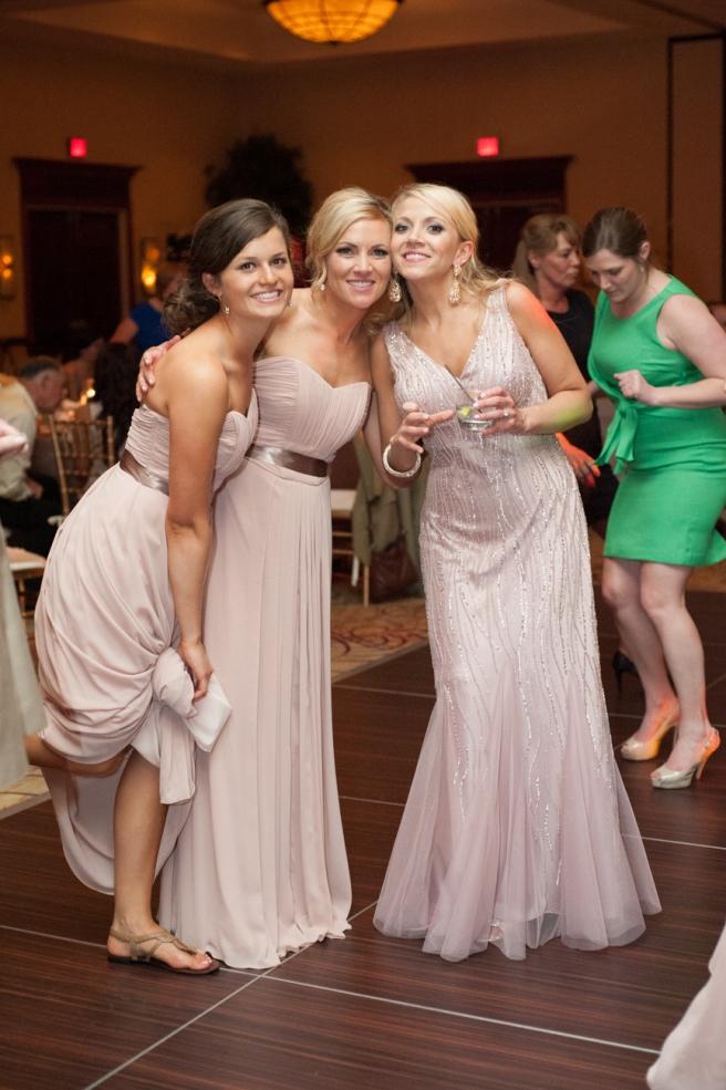 Morgantown WV Wedding Photographer-0044