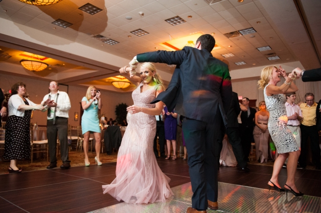 Morgantown WV Wedding Photographer-0047
