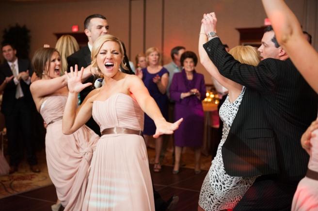 Morgantown WV Wedding Photographer-0048