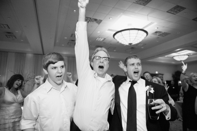 Morgantown WV Wedding Photographer-0049