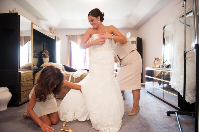 Sacred Heart Weddings Pittsburgh-0007