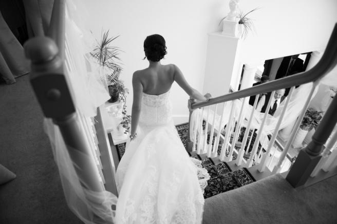Sacred Heart Weddings Pittsburgh-0008