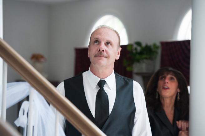 Sacred Heart Weddings Pittsburgh-0009