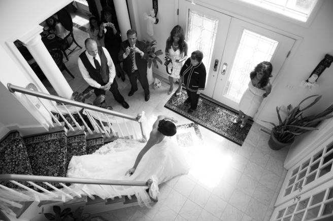Sacred Heart Weddings Pittsburgh-0010
