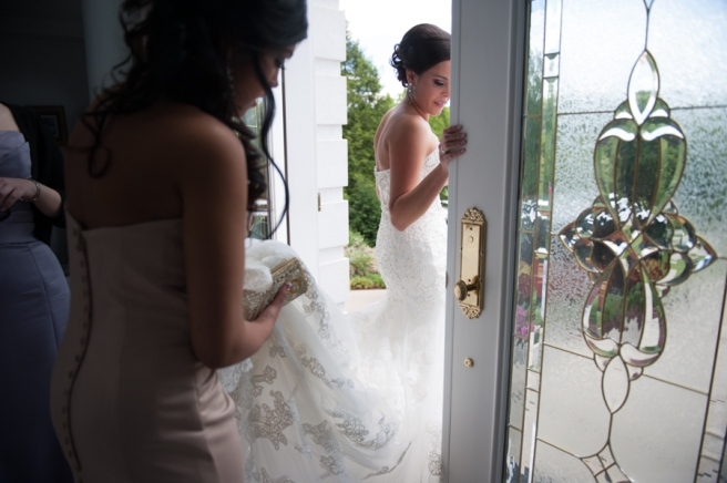 Sacred Heart Weddings Pittsburgh-0015