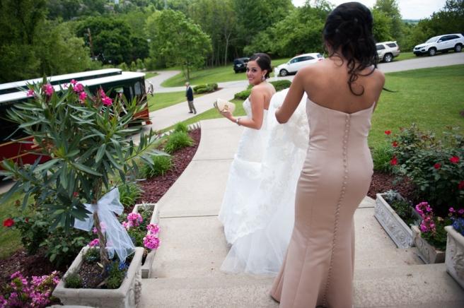 Sacred Heart Weddings Pittsburgh-0016