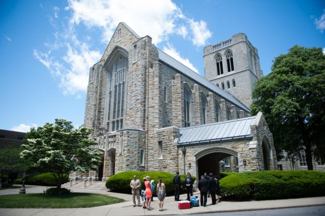 Sacred Heart Weddings Pittsburgh-0017