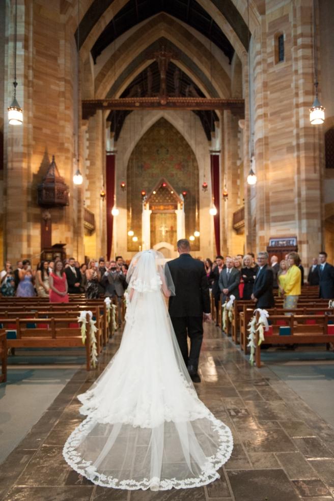Sacred Heart Weddings Pittsburgh-0019