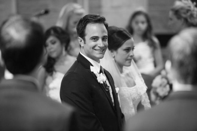 Sacred Heart Weddings Pittsburgh-0020