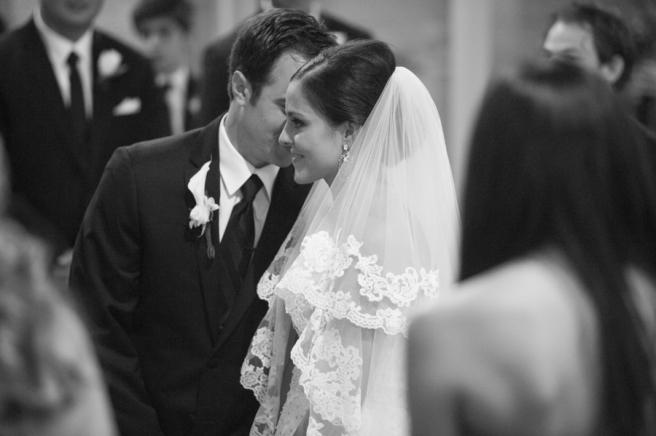 Sacred Heart Weddings Pittsburgh-0021